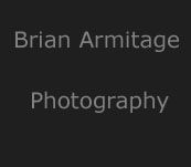 Brian Armitage Photography